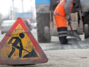 700 миллионов рублей «закатают в асфальт» на челябинских дорогах