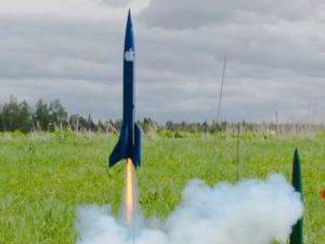 Крылатые ракеты пролетят над центром Челябинска в субботу