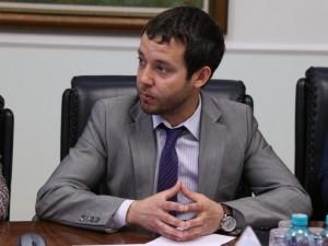 13 миллионов рублей заработал за год самый богатый чиновник Челябинской области