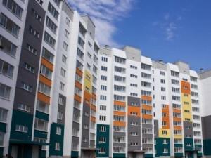 В Челябинске резко и неожиданно подскочили цены на новостройки