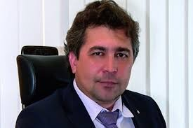 Задержанному руководителю аппарата Челябинской гордумы предъявили обвинение