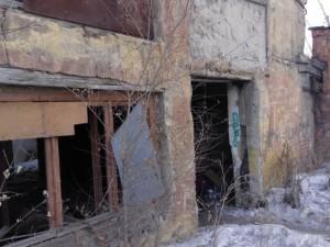 Продажа мастерских на ЧЭМК пополнила бюджет Челябинской области