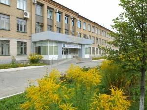 Образовательные программы Челябинского филиала РАНХиГС успешно аккредитованы