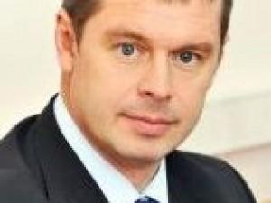 «Метеоритный» мэр продолжил карьеру в Тверской области