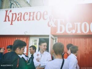 Выпускников школ в Челябинске оставили без алкоголя