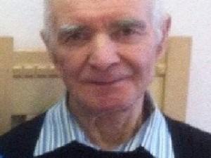 Ушел в гараж и не вернулся: 72-летнего пенсионера разыскивают родные и волонтеры