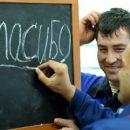 Генпрокуратура России пригласила таджиков и армян снять антикоррупционные ролики