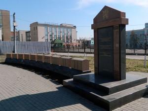 «Взрыватель» гражданской войны сработал в Челябинске