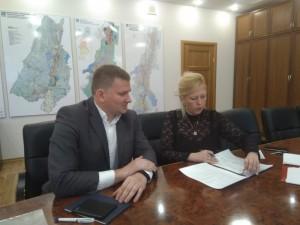 Пресс-секретарь Дубровского стал шестым кандидатом на пост главы Миасса