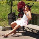 Летняя погода сохранится в Челябинской области на большую часть этой недели