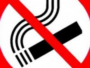 Челябинцам предложили бросить курить по телефону