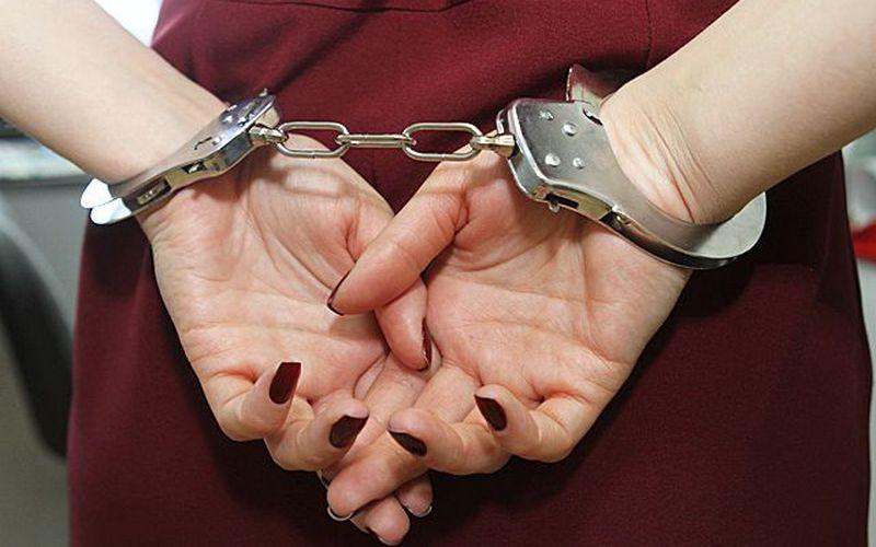В Новозыбкове «медработница» ограбила доверчивую пенсионерку