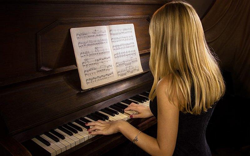 Юные брянские музыканты покажут свое мастерство