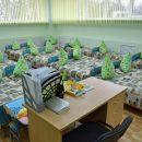 В Брянске выделили деньги на строительство детских садов