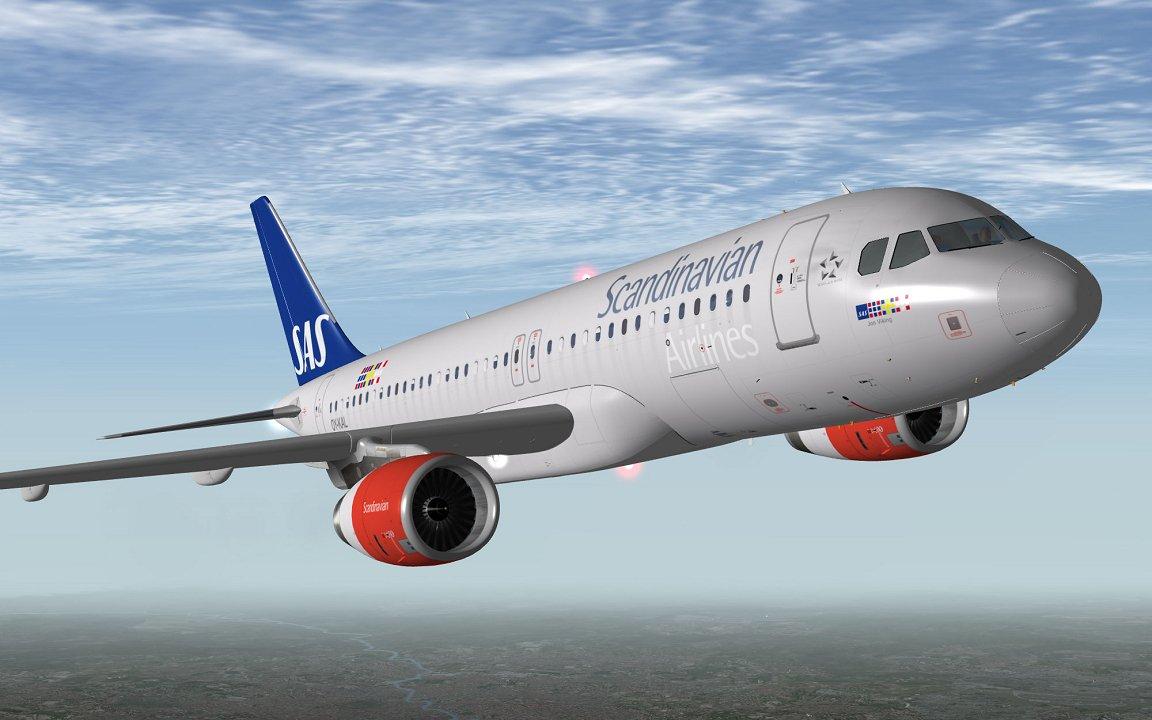 Airbus A330: схема салона и лучшие места
