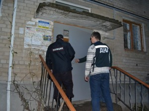 100 полицейских раскрыли 16 преступлений за ночь в Миассе
