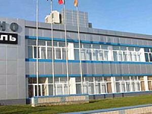 Завод в Челябинске объявил о снижении выбросов ниже норматива в 1,5 раза