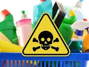 36 отравлений с летальным исходом зафиксировано в Челябинской области