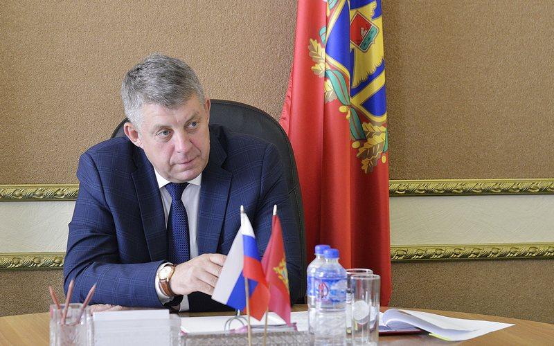 Заработок четы Богомазов приблизился к миллиарду рублей