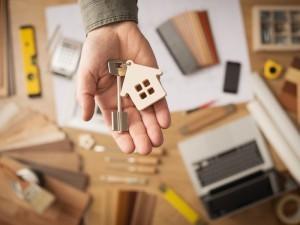Челябинская недвижимость снова упала в цене