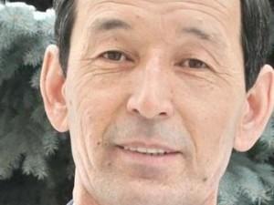 Обвиняемого во взятках главу муниципалитета выпустили из СИЗО