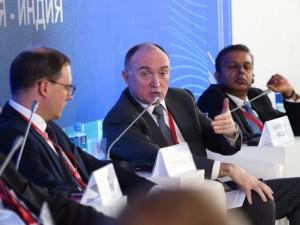 Из Челябинска в Индию. Прямое авиасообщение как продолжение экономического сотрудничества
