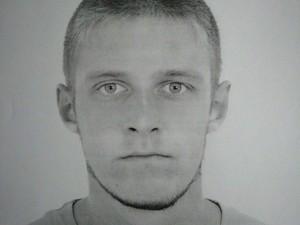 От полиции скрывается мужчина, который что-то знает об убийстве бизнесмена Лоськова