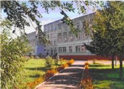 4 школы Челябинска получат федеральные гранты