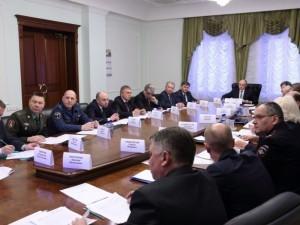 Для мигрантов в Челябинской области организуют «одно окно»