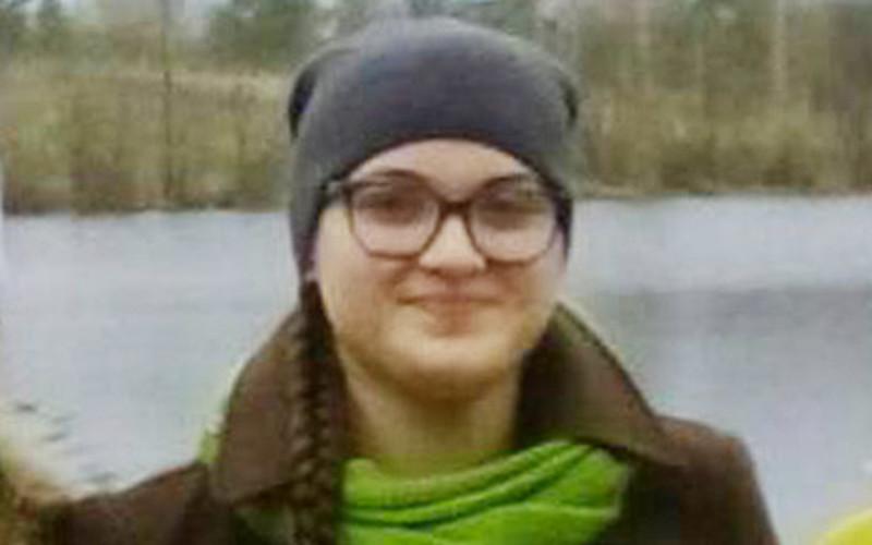 В Брянской области из-за несвоевременно поставленного диагноза умерла школьница