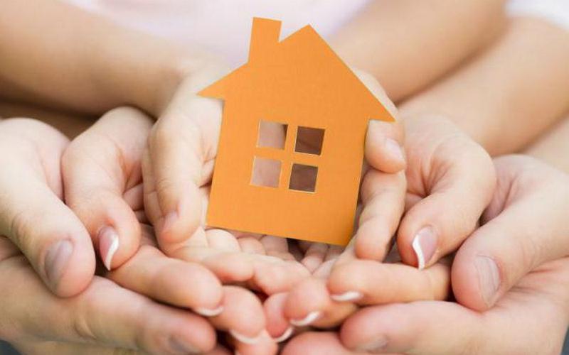 В Брянске 15 многодетных семей улучшат жилищные условия
