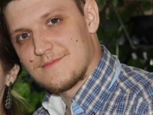 Работник челябинского спортбара бесследно исчез по пути из Копейска