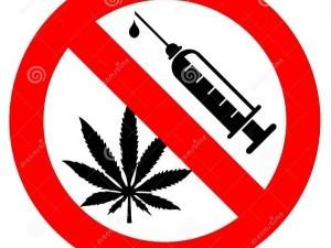 1, 5 миллиона рублей заработали на наркотиках. И легализовали
