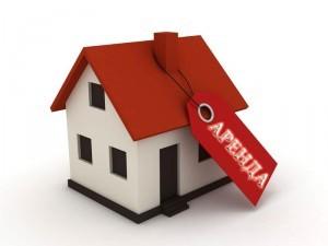 Ставки аренды жилья растут. Но не в Челябинске