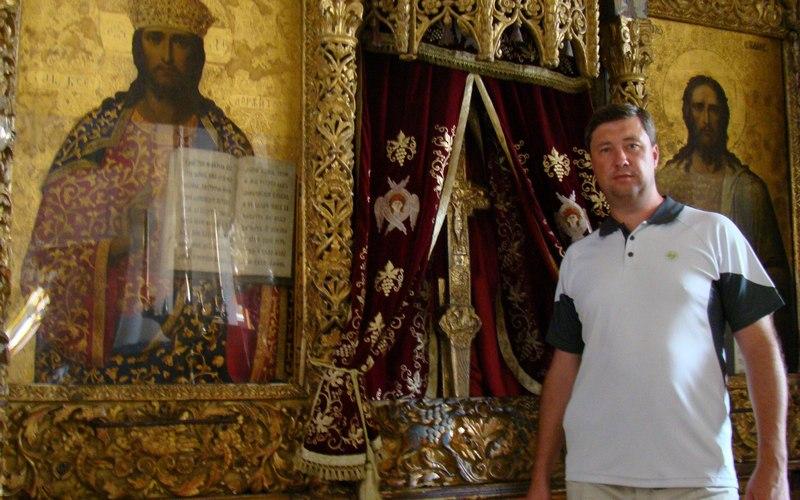 Клинцовского мэра-коррупционера Евтеева ждет новый суд