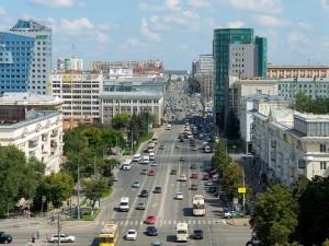 27 гостевых маршрутов приведут в порядок в Челябинске