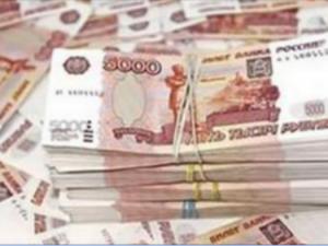Полицейского обвиняют в миллионной взятке