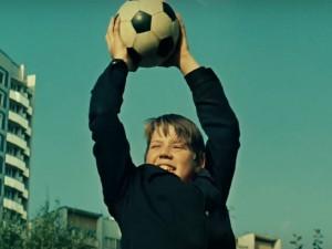 Челябинский «Ералаш» расскажет о футболе