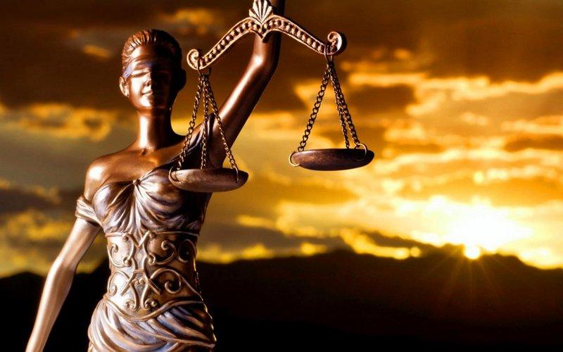На Брянщине осудят трех пакистанцев за незаконное пересечение госграницы