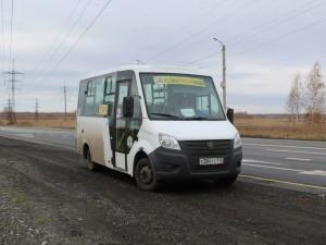 5 человек погибли по вине водителей автобусов. ГИБДД проводит спецрейд