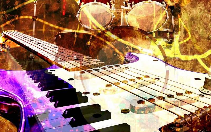 Брянцев пригласили на «Музыкальную планету»