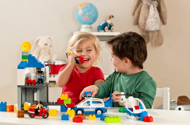 Интернет магазин с высокачественными товарами для ваших детей