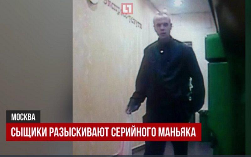 Вступил всилу приговор суражскому убийце четырех человек