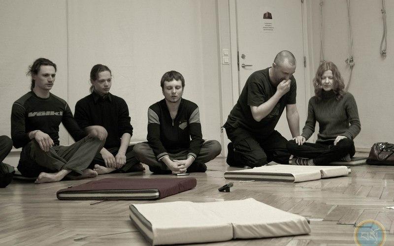 Брянцев научат тибетскому горловому пению