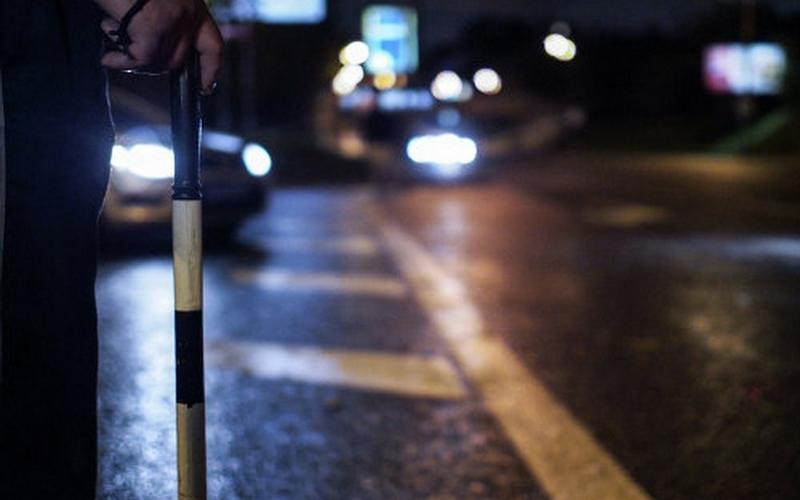 Брянских водителей предупредили о ночных проверках