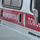 В ДТП в Клетнянском районе пенсионер сломал ключицу