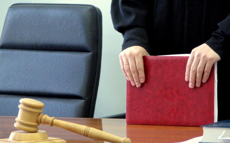 Пенсионера из Гордеевского района осудили за аферу с чернобыльским жильем