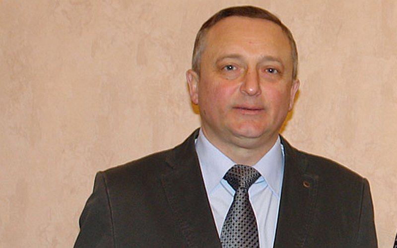 Бывший главный психиатр Брянщины украл более 150 тысяч рублей