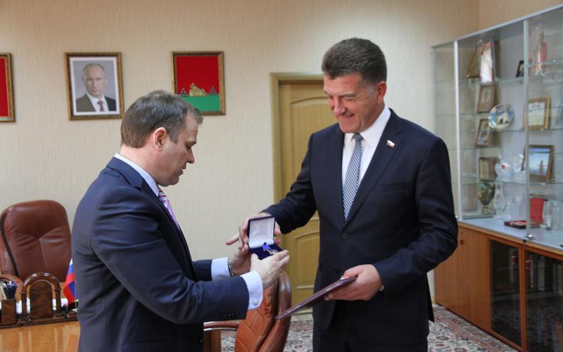 Брянск опять попал всотню лучших муниципалитетов России