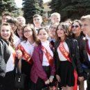 Июнь принес Челябинску рекордное число золотых медалистов